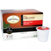 K Cups (6)