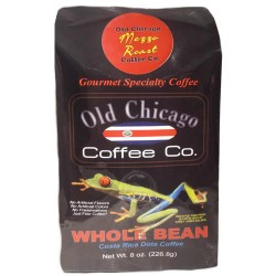 Costa Rican Dota Medium Coffee Beans